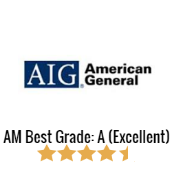 American General No Exam Life Insurance