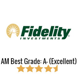 fidelity no exam life insurance