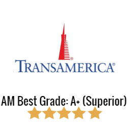 transamerica no exam life insurance