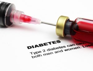 what-do-life-insurance-physicals-test-for-diabetes