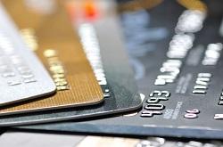 Debt Mortgage vs. Term