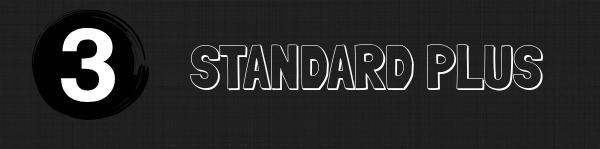 standard-plus
