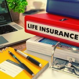 life insurance underwriting process pdf
