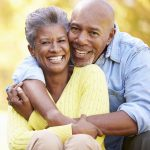 second-to-die-survivorship-life-insurance