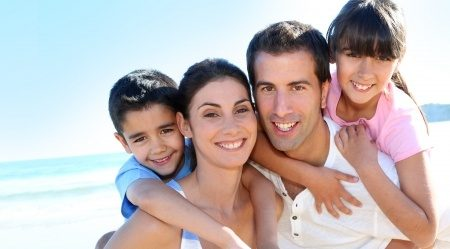 Life Insurance Policy Lapse: How to Avoid it (and Fix it ...
