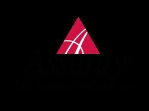 Assurity Life Insurance Company | Term Life Advice