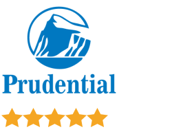 Prudential Life Insurance Review (Pruco)