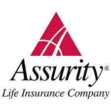 Assurity No Exam Life Insurance