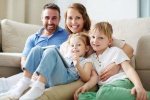 term life insurance