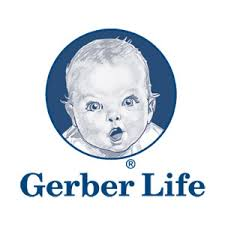 Gerber No Exam Whole Life Insurance