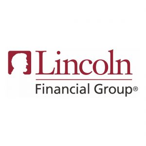 Lincoln Financial Group No Exam Life Insurance