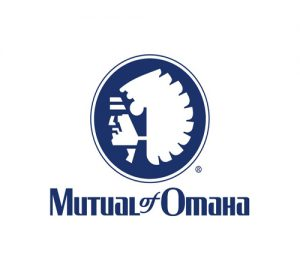 Mutual of Omaha No Exam Term Life Insurance