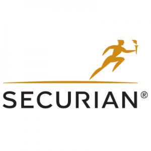 Securian No Exam Life Insurance