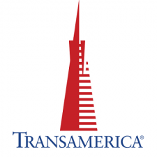 Transamerica Life Insurance Quotes Entrancing The 10 Best No Exam Life Insurance Companies In 2017