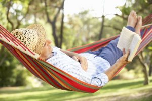 spend-your-retirement-savings-guilt-free