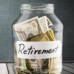 Life-Insurance-Rates-After-Age-50