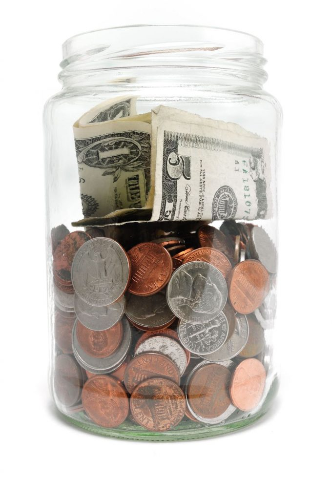 life insurance companies payout