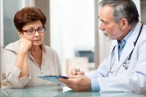 life-insurance-to-pay-medical-bills