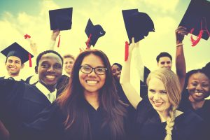 life-insurance-to-fund-a-college-education