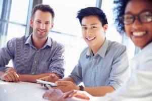 life-insurance-to-secure-an-sba-loan