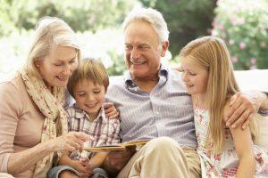 tax-benefits-of-life-insurance