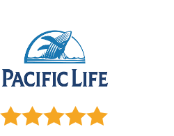 Pacific Life Insurance Review - 2018 Ratings, Pricing, & Products Offered