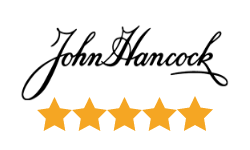 John Hancock Review