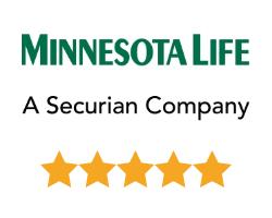 Minnesota Life Review