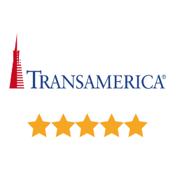 transamerica review 2018