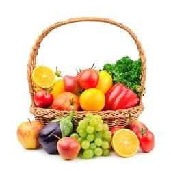 diet for prediabetics